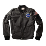 Mens-NASA-flight-jacket_1024x1024