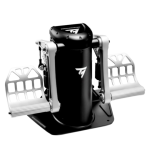 THRUSTMASTER-TPR-PENDULAR-RUDDER_540x
