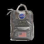 nasa-backpack_480x