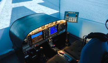 Aero Cadet-min